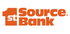 1st Source Bank