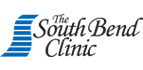 South Bend Clinic & SurgiCenter